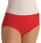 Athletic Brief by Body Wrappers