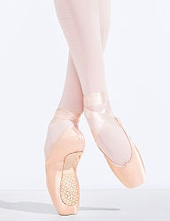 Contempora by Capezio