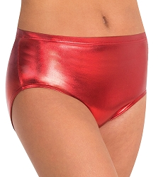 Trendy Hot Briefs by Body Wrappers