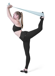 Exercise Bands by Bloch