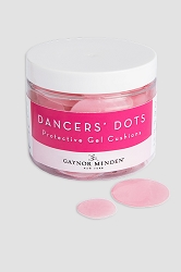 Dancer's Dots by Gaynor Minden