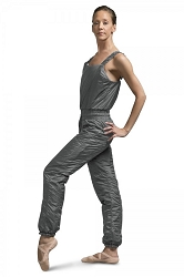 Reversible Jumpsuit by Bloch