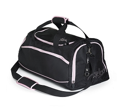 Ballet Bag by Bloch