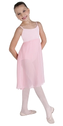 Childrens Recital Magic Dance Dress by Body Wrappers