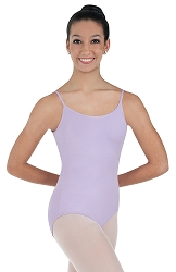 Camisole Leotard by Body Wrappers