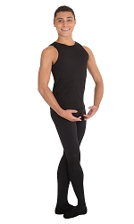 Boys Convertible Tight by Body Wrappers