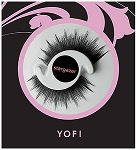 Stargazer Eyelashes by Yofi